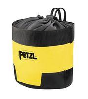 PETZL Toolbag 2.5L