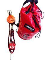 RALF Rescue Kit 5 to 1