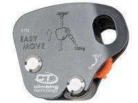 Easy Move Stop Go Device