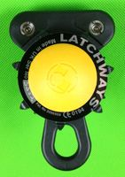 Latchways Load Carrying Transfastener