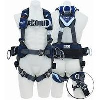 Sala Exofit Tower Workers Harness