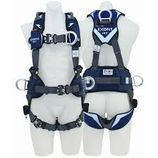 Confined Space Harnesses