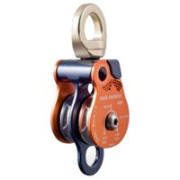 Rock Exotica Omni Pulley Double [P51D]