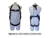 Hi Safe FH24 Full Body Harness