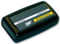 IR DataLink USB adaptor