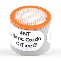 Nitric oxide (NO) sensor