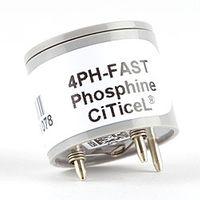 Phosphine (PH3) sensor