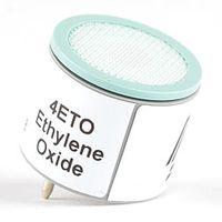 Ethylene oxide (ETO) sensor