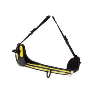 PETZL PODIUM Working Seat