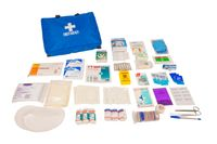 First Aid Kit - Nationally Compliant