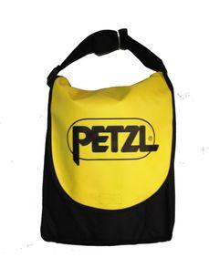 PETZL Shoulder Bag