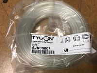 "15m Coil Tygon Tube - 2375 - Chemrest 1/8X1/4X1/16"""