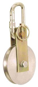 PROTECTA Pulley