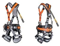 BTS Rope Access/Tower/Rescue Harness