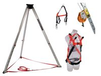 Ferno Confined Space Kit (IndustriPOD)