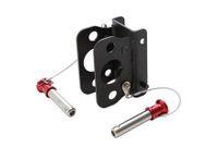 Ferno IndustriPOD Reel/Winch Adapter Brackets