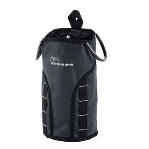 DMM 6 Litre Tool Bag