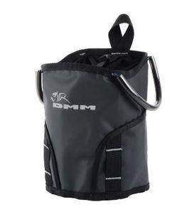 DMM 4 Litre Tool Bag