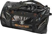 SKYLOTEC Duffle Bag - BLACK (M)