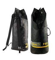 Beal 35 Litre Rope Bag