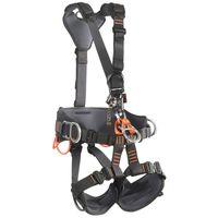 SKYLOTEC Rescue Pro 2.0 Harness