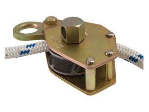 16mm Rope Tensioner