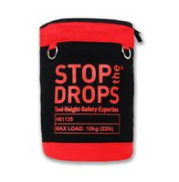 Rope Access Tool Bag 30cm x 20cm by GRIPPS