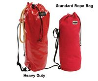Ferno Standard Rope Bags