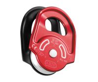 PETZL Rescue Pulley P50A