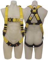 Sala Delta II Riggers Harness