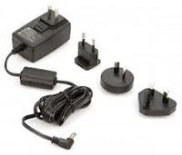 Power supply for chargers