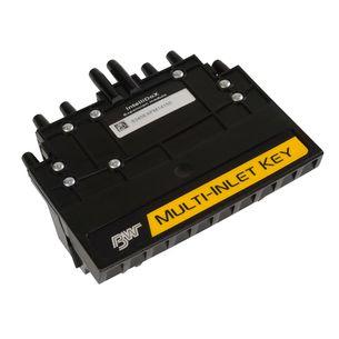 IntelliDoX Multi-Inlet Key