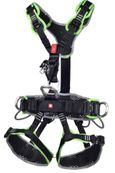 Rescue and Rope Access Harnesses