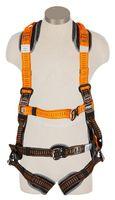 LINQ Elite Multi Purpose Harness - Standard (M - L)