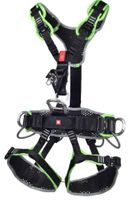 Ocun Thor Access 4Q Rope Access Harness