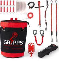 GRIPPS Telco Kit
