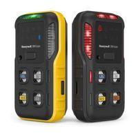 BW Icon Detectors