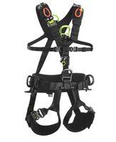 Edelrid Vertic Harnesses's