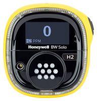 BW Solo Lite Detectors