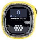 BW Solo Lite (CO)-H2 resistant - CN
