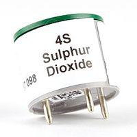 Sulfur dioxide (SO2) sensor
