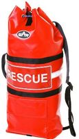 SAR Rescue Rope Bags