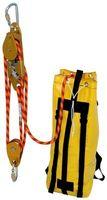 DBI-SALA RescueMate 4:1 5mtr working length