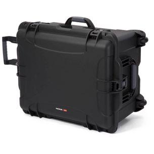 Nanuk 960 Case - Black - 25.4 x 20 x 14.5 (in.)