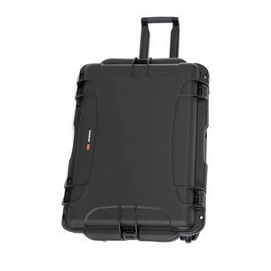 Nanuk 955 Case - Black - 25.6 x 20 x 11.8 (in.)