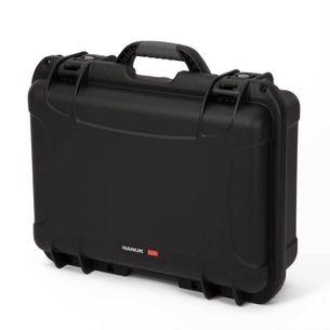 Nanuk 925 Case - Black - 18.7 x 14.8 x 7 (in.)