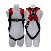 3M Protecta X Riggers Harness with Comfort Padding. Medium