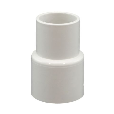 32-25mm Plain Step Reducer