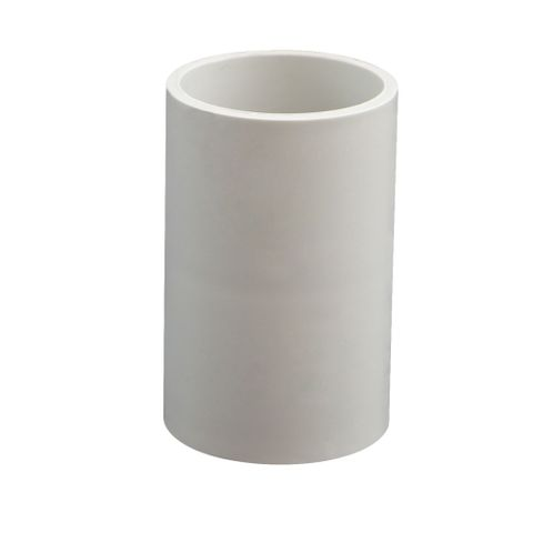20mm Plain Coupling