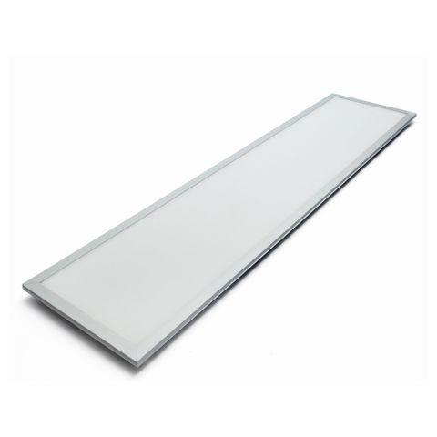40W LED Panel Daylight 1200x300